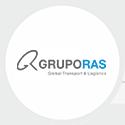 Logística Uruguay - Polo Logístico Ruta 5 - Grupo RAS Parque Logístico Industrial